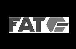 Sierras Fat