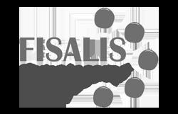 Compresores Fisalis