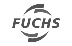 Fuchs Lubricantes