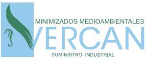 Vercan Minimizados Medioambientales - Suministro Industrial