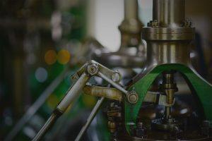 Suministro Industrial - Vercan Minimizados Medioambientales